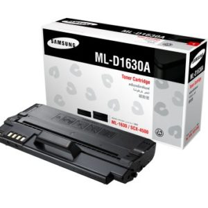 refill_laser_samsung_ml-d1630a_1