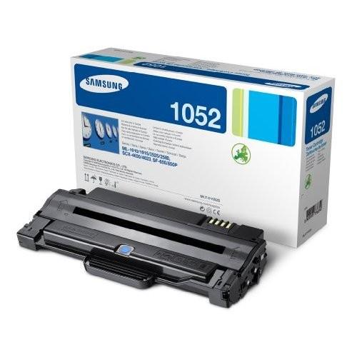 Refill laser Samsung MLT-D1052L