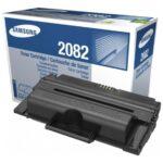 Refill laser Samsung MLT-D2082S