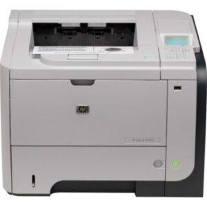 HP_laserjet_P3015_1