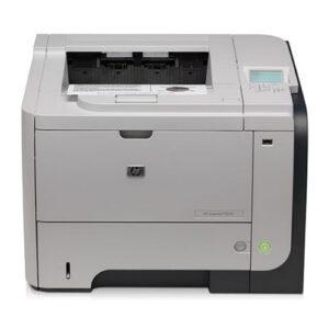 HP_laserjet_P3015d_1