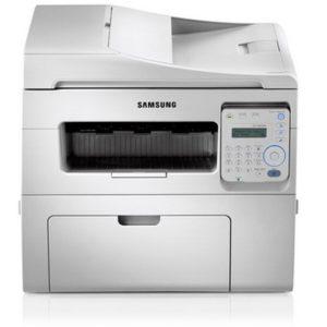 Samsung_multifunctional_SCX-4655F_1