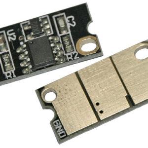 chip_epson_C1600_CX16_black