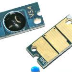 chip_epson_C1600_CX16_cyan