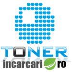 despre_toner
