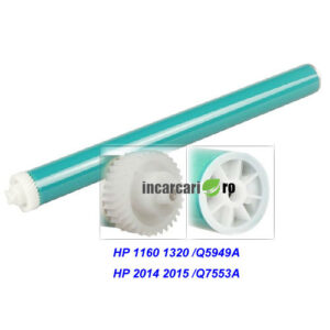 cilindru-hp-1320-opc-drum