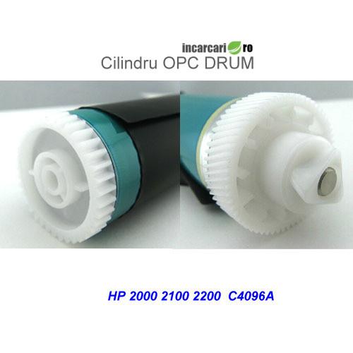 Cilindru HP 2100 2200