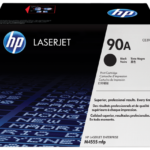 Refill laser HP CE390A