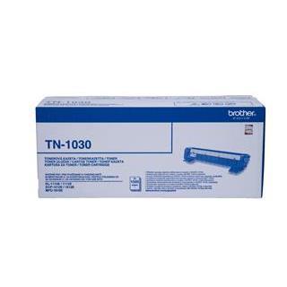 Refill TN-1030