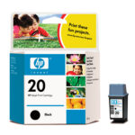 cartus_inkjet_compatibil_HP_C6614D_No20_1