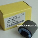 rl1-1442-000_incarcari