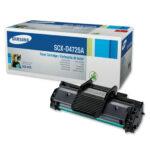 Refill laser Samsung SCX-D4725A