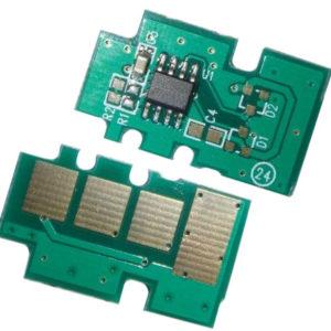 Chip_Samsung_MLT-D111S