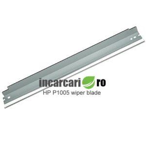 wiper_blade_P1005_incarcari_ro