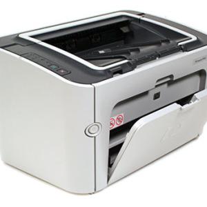 imprimanta-HP-LJ-P1505-1
