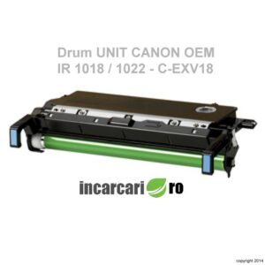 IR1018-Drum-unit1