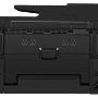 Multifunctional-HP-cz181a_3