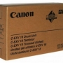 canon-c-exv18_drum-unit-OEM