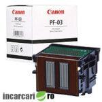CANON PF-03 printhead