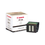 CANON PF-04 OEM CF3630B001AA