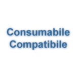 Consumabile compatibile