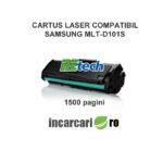 MLT-D101S RETECH
