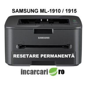 resetare_samsung_ML-1910_ML-1915