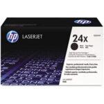 Refill laser HP Q2624X