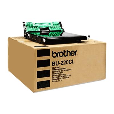 Transfer Belt Unit Brother BU220CL