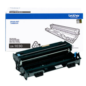 Brother-DR-1030-Drum-Unit
