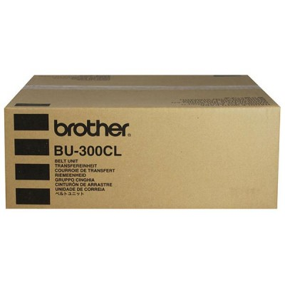 Transfer Belt Unit Brother BU300CL