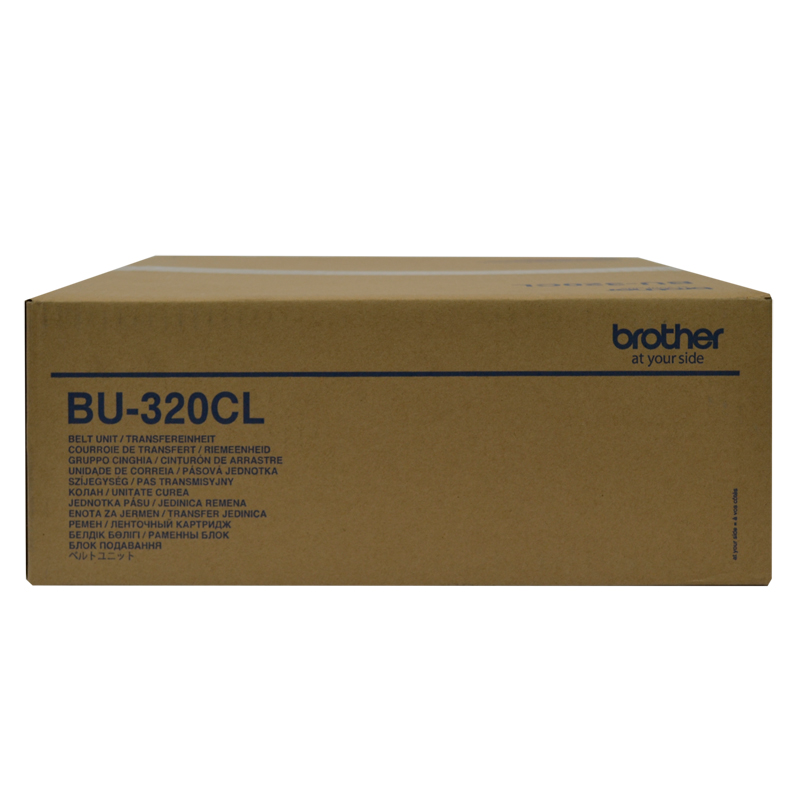 Transfer Belt Unit Brother BU320CL