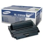 Refill laser Samsung MLT-D3050B