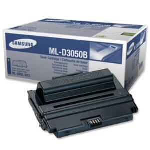 Refill-SAMSUNG-ML-D3050B