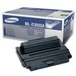 Refill laser Samsung MLT-D3050A