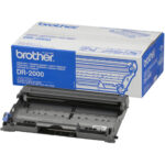 Drum Unit Brother DR2000