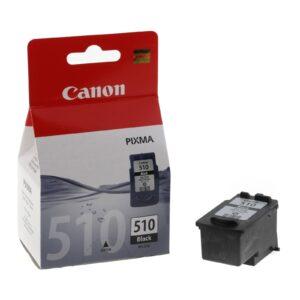 cartus-original-inkjet-canon-pg-510-oem
