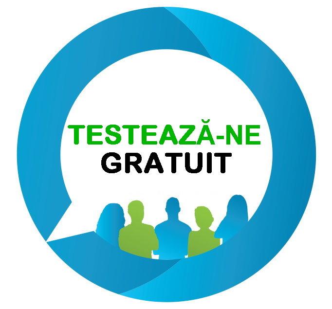 testeaza-gratuit