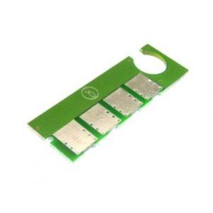 chip-laser-samsung-scx-4720d3-scx-4520