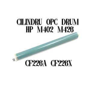 cilindru-cf226-m402-m426-opc-drum