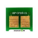 counter-chip-hp-cf281x-81x
