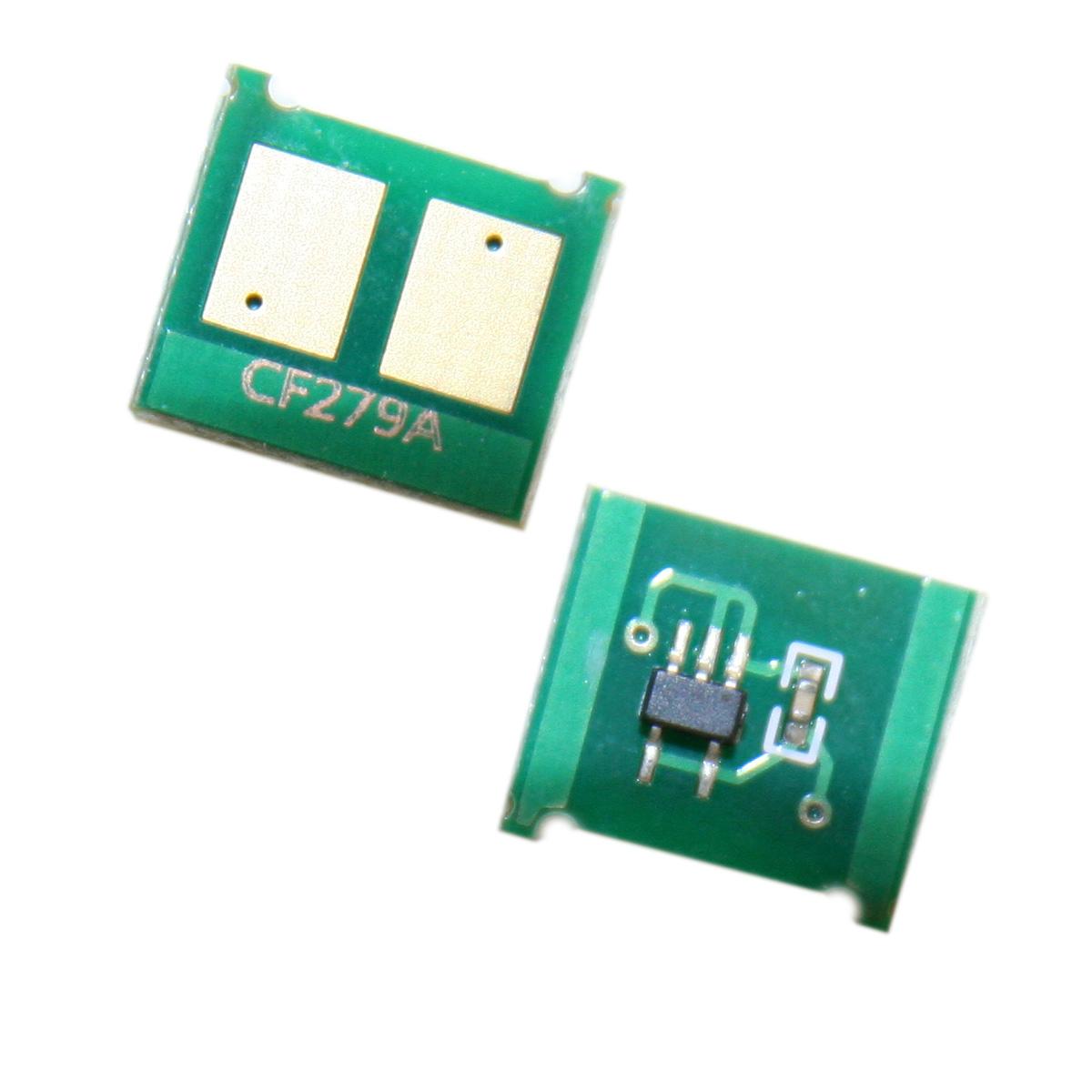 CHIP HP CF279A 1K