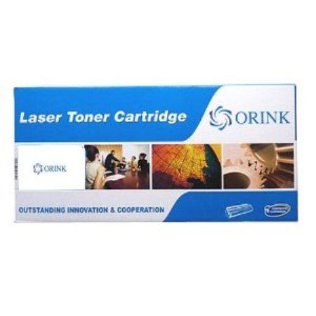 cartus toner laser compatibil orink