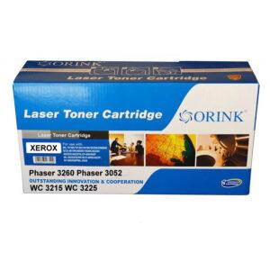 orink-toner-ORECOXEO3260-xerox-3260-3052-3215-3225